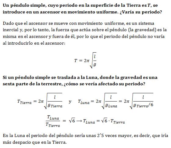 ejercicios-pendulo-simple-01