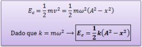 energia-cinetica-oscilador-armonico