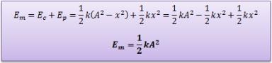energia-mecanica-oscilador-armonico