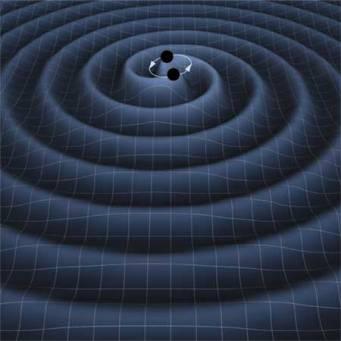 onda-gravitatoria1