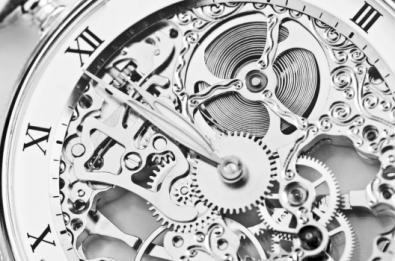 oscilacion-reloj