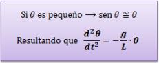 pendulo-ecuacion-movimiento