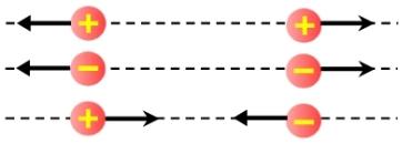Atraccion-repulsion-cargas.jpg