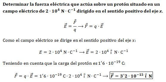 Campo-electrico-Ejercicio-01