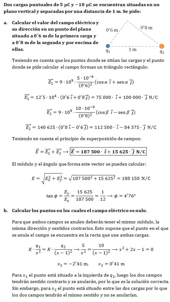 Campo-electrico-Ejercicio-04