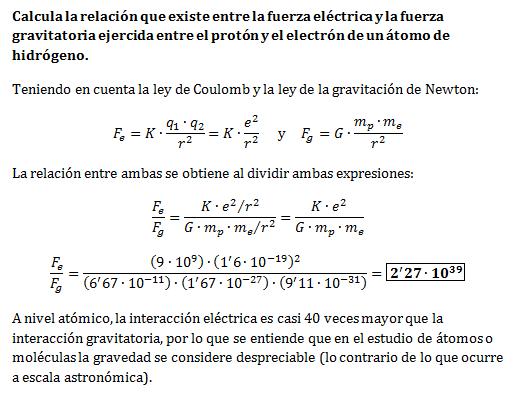 Ley-Coulomb-Ejercicio-02