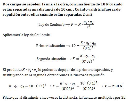 Ley-Coulomb-Ejercicio-03