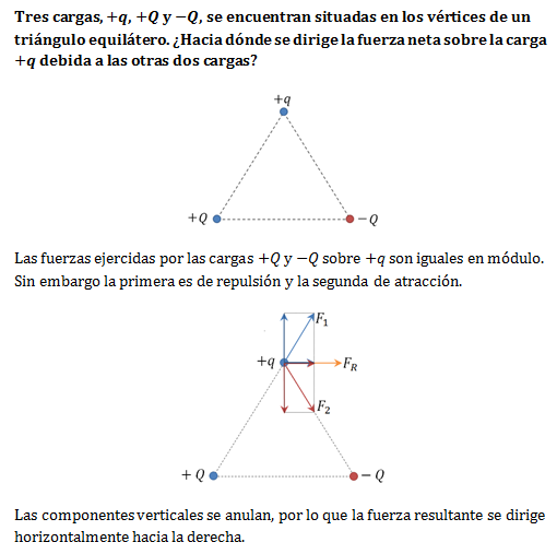 Ley-Coulomb-Ejercicio-04