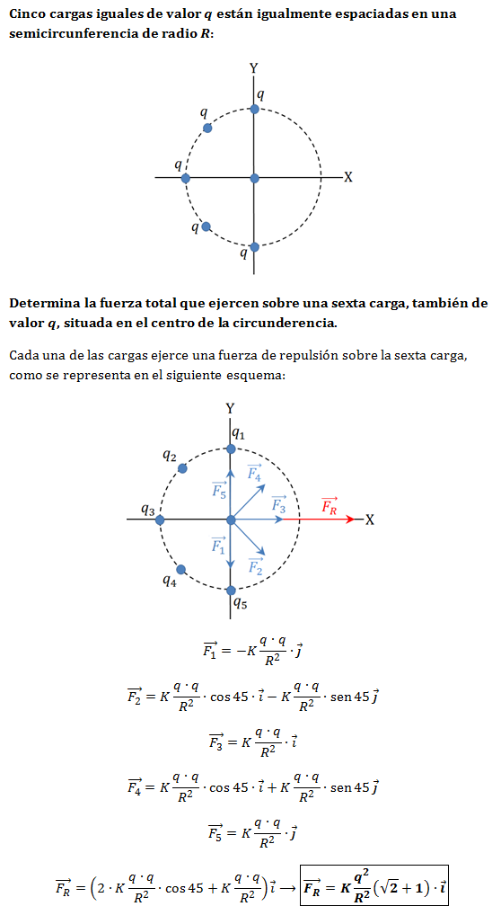Ley-Coulomb-Ejercicio-07.png