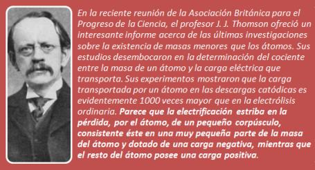 thomson-electrificacion