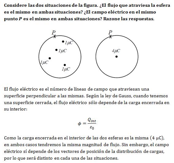 Flujo-Gauss-ejercicio-01