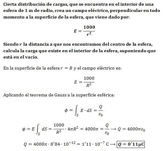 Flujo-Gauss-ejercicio-02