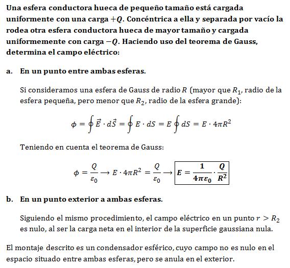 Flujo-Gauss-ejercicio-03