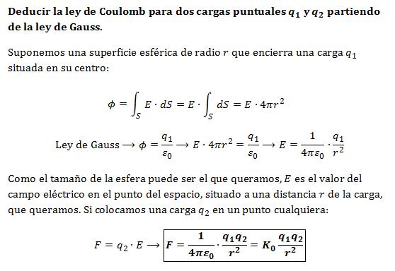 Flujo-Gauss-ejercicio-04