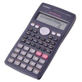 calculadora-cientifica.jpg