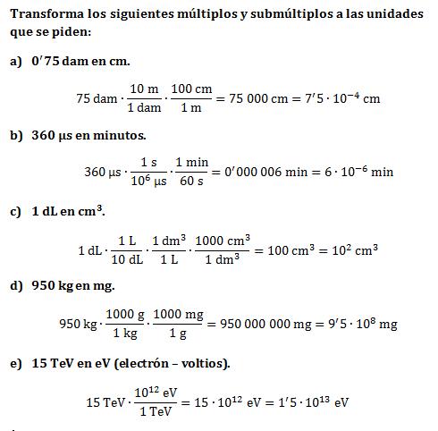 Ejercicio-Multiplos-Submultiplos-Notacion-cientifica