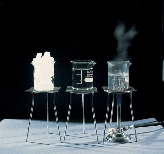 punto-fusion-ebullicion-agua.jpg