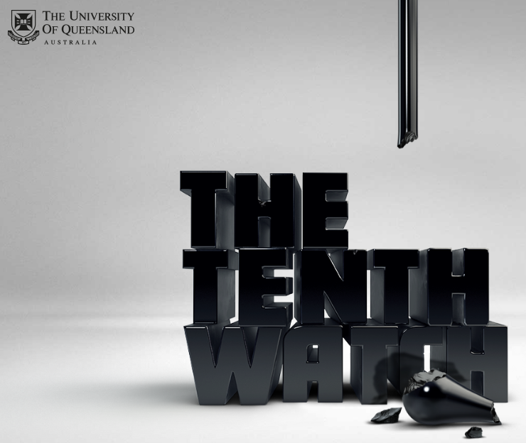 the-tenth-watch.png