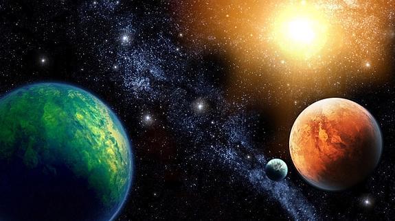 Universo--575x323