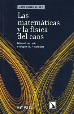 matematicas-fisica-caos