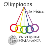 Olimpiadas-de física-USAL.png