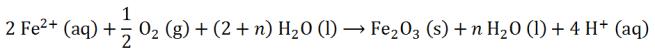 reaccion-oxidacion-hierro-etapa-3