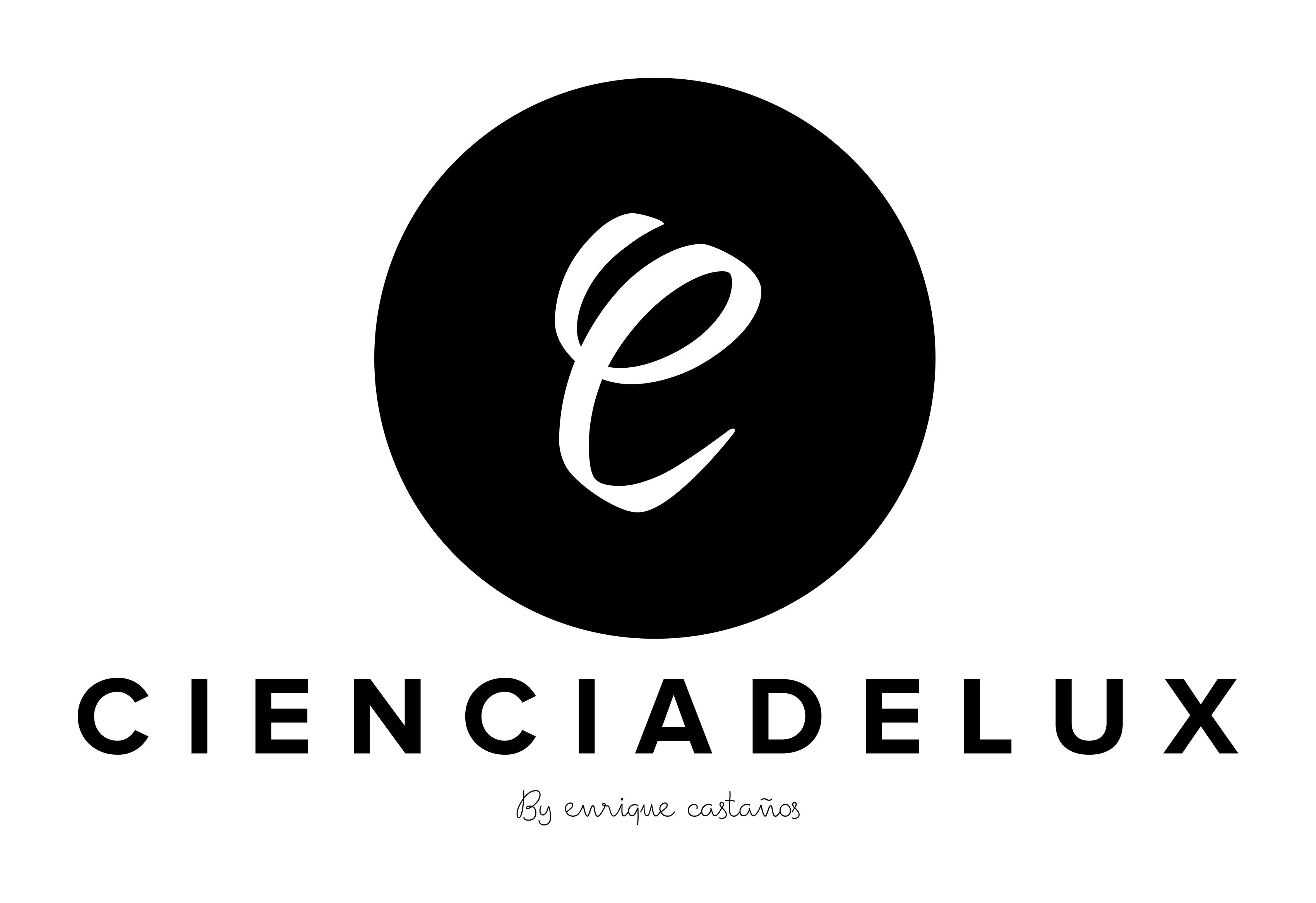 Cienciadelux